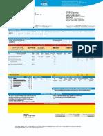 Conta Completa PDF
