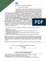FORMATO CAUCION JURATORIA AP YEPEZ BENITEZ (1)