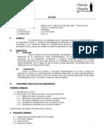 VisionYComp. DT1 10.2