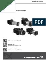 Grundfosliterature-5606167