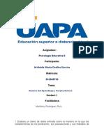 tarea 7 de psicologia educativa 2