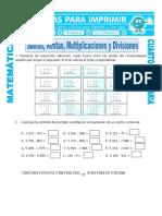 2-TEAMS-FICHA-DIDACTICA-OPERACIONES-MATEMATICAS
