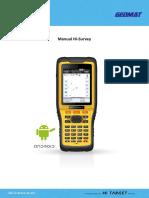 manual-hi-survey_portugues