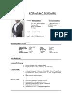 civil adeeb1104