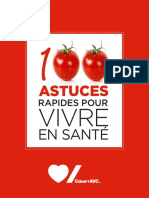100-healthy-things-astuces-rapides-fr