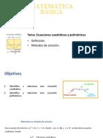 02_MB_Ecs_Cuadraticas_Y_polinomicas