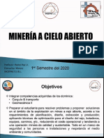 PPT Clases