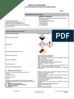 HDS_AMONIO_CUATERNARIO_2020 hoja de seguridad amonio (1)