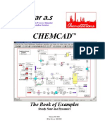 Chemcad Examples ccex-en20062002