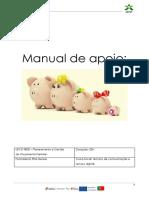 manual 9820