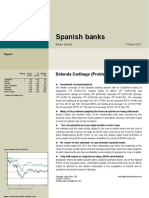 resumen_spanish_banks