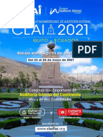 CLAI2021_Programa_Tecnico_May5