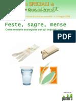 feste&sagre_sostenibili_AcquistiVerdi