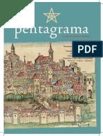 Revista Pentagrama 2014 Número 4