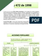 acciones_populares_y_ grupo