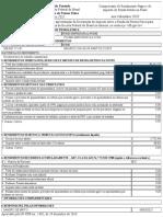 P3457M00859717151H64I302728 (1) imposto