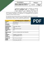 protocolo_bioseguridad_ESPUMAS SANTANDER