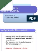 ELEKTRISCHE-MESSTECHNIK1