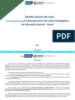 ED. ESPECIAL_Orientações para o planejamento_ANUAL