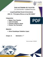 ADA 10_Grupo 1A_RSU Equipo 4