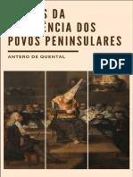 Causas da Decadência dos Povos Peninsulares_1.1