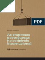 resumo-do-estudo-as-empresas-portuguesas-no-comercio-internacional