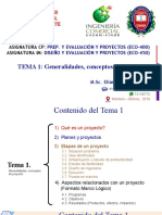 T1-1(PROY) Conceptos (1-2018)