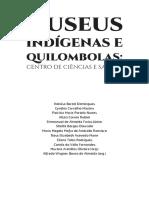 Museus Indigenas Quilombolas-css