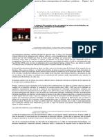 Lacarta - 2008 - LA TRADUCCIÓN INDIRECTA DE LA NARRATIVA CHINA CONTEMPORÁNEA AL CASTELLANO