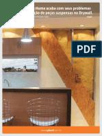 Lp Osb Com Reforco de Drywall (1)