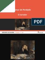 amorperdicao_narrador