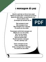02-cadernos_02