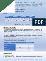 SESION01.1 Introductoria M0736 E0524