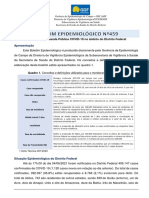 Boletim COVID_DF_459 (1)