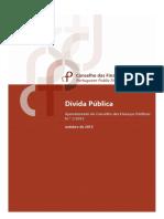 Dívida Pública_CFP