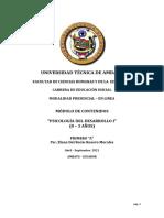 M.contenidos Psc Desarollo I(0a3años)OCT20-EnER21 (1)