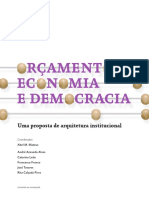 LIVRO_orcamento-economia-e-democracia