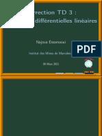TD_corr_eq_différentielles
