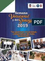 Semana_vocaional_cartilla-2