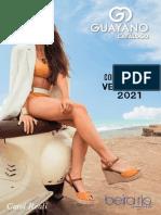 Catálogo Guayano - Diciembre