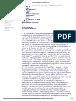 DP3 - T2 - STJ - 2011 - violação 70-10.3PPLSB