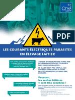 ELEVAGE_CNIEL_les_courants_electriques_parasites_en_elevage_laitier