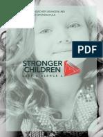 StrongerChildren2 De