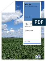 pdzaa-fiches-projet
