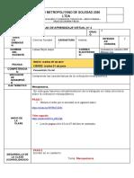 Guía+N°+4+Historia+6°+II+periodo (1)