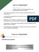 O_que_so_organizaes.