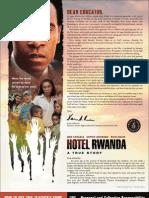 rwanda_brochuredivided