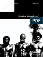 VALPASSOS_livro_Historia e Antropologia II