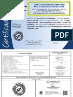 MTI5NDMw - 2021-05-19T074040.268
