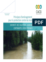 3 - Cacg - Solutions d Amenagement